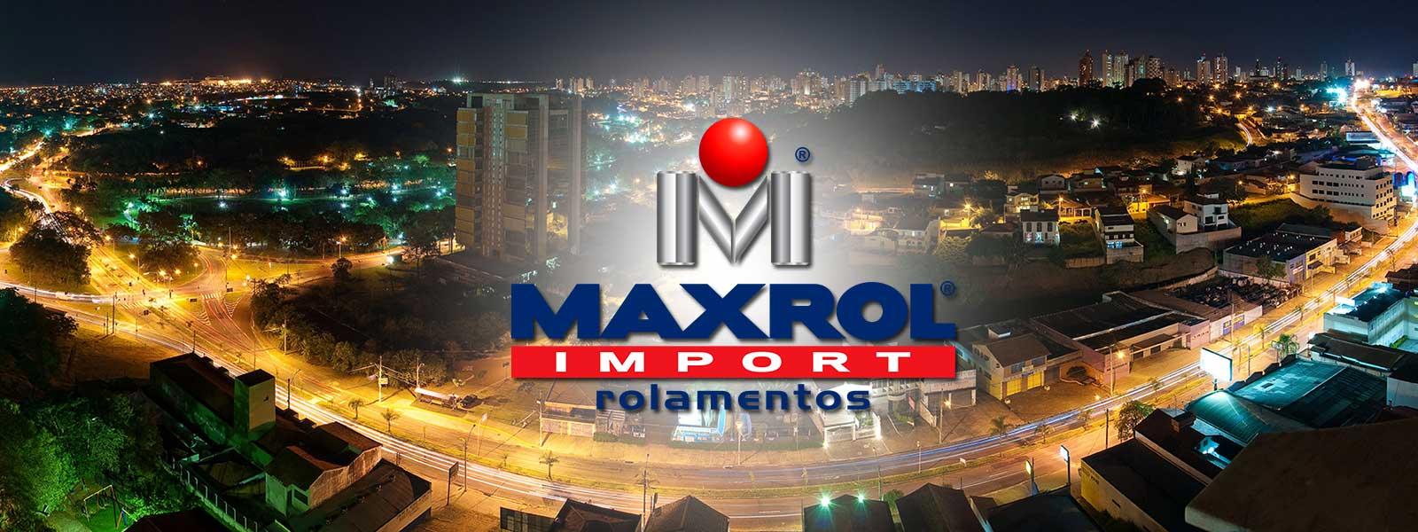 maxrol_rolamentos.jpg